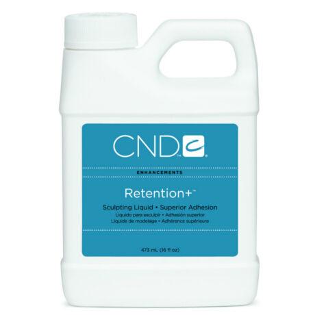 Retention+ Liquid 473ml