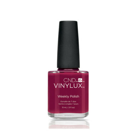 CND Vinylux Tinted Love #153