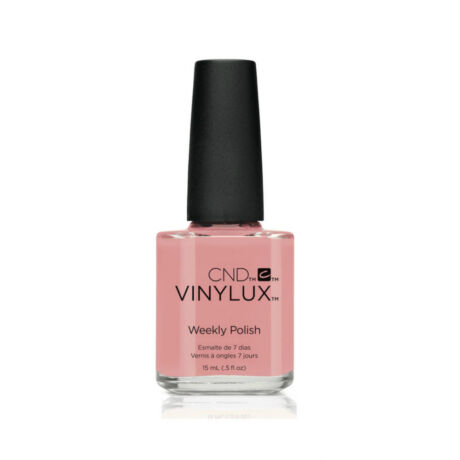 CND Vinylux Pink Pursuit #215