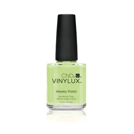 CND Vinylux Sugarcane #245