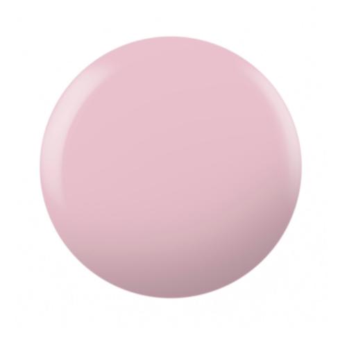 Brisa Építő UV zselé Cool Pink – fedő 42g