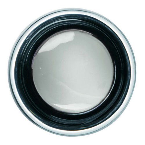 Brisa Építő UV zselé Clear – átlátszó 14g