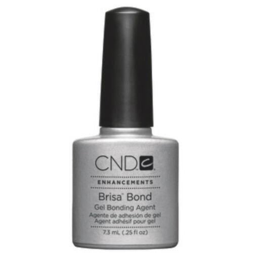 Brisa Bond Tapadásfokozó 7.3ml