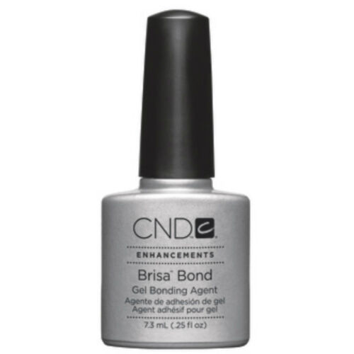 Brisa Bond Tapadásfokozó 7.3ml
