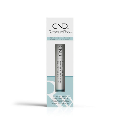 CND Essentials Care Pen - RescueRXx