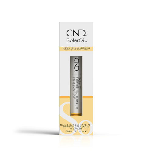 CND Essentials Care Pen - SOLAROIL