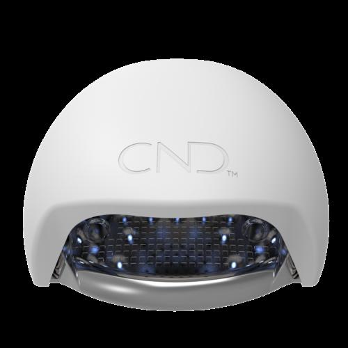 CND LED Lámpa 2019