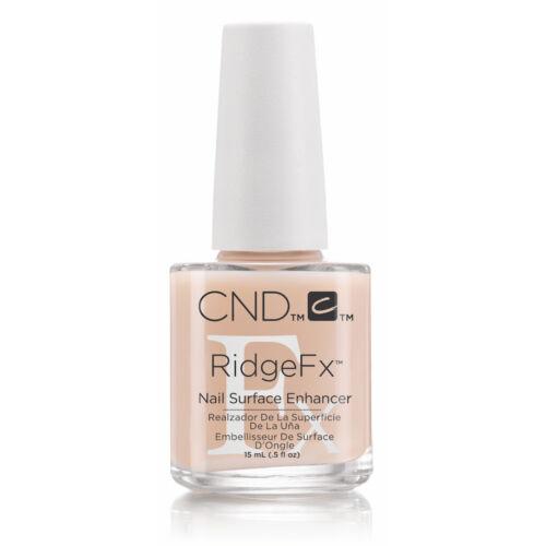 RidgeFX™