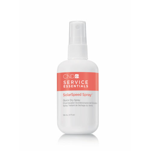 SolarSpeed Spray™ 118 ml