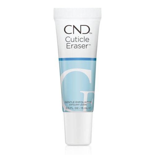CND Cuticle Eraser A.H.A savas kutikula ápoló 15 ml
