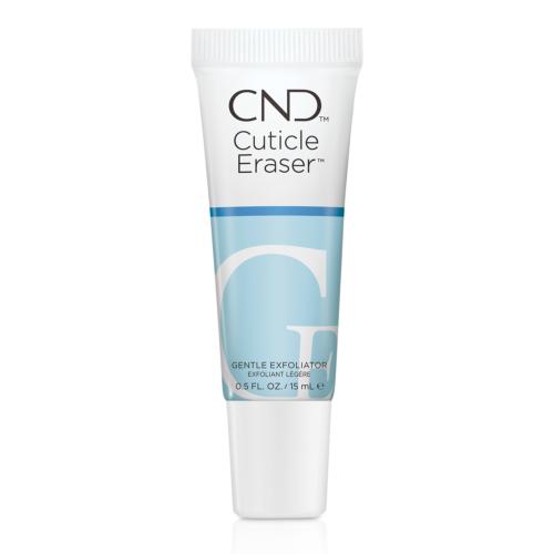 CND Cuticle Eraser A.H.A savas kutikula ápoló 15 ml