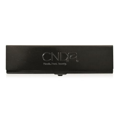 CND Pro Series Aluminium Brush Case