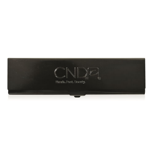 CND Pro Series Aluminium Brush Case