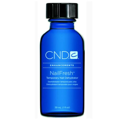Nail Fresh időszakos vízelvonó