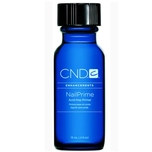 Nail Prime tapadásfokozó