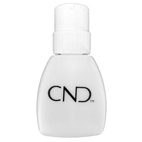 CND Pumpás flakon