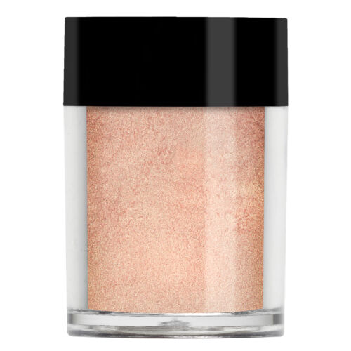 Lecenté Soft Mink Nail Shadow