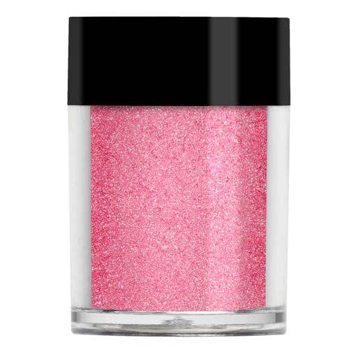Lecenté Ballet Pink Nail Shadow