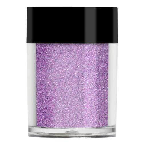 Lecenté Iris Purple Nail Shadow