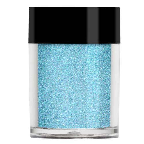 Lecenté Powder Blue Nail Shadow