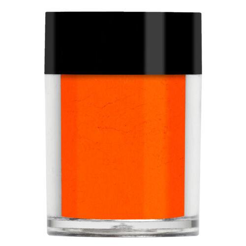 Lecenté Day Glo Neon Effect Pigment