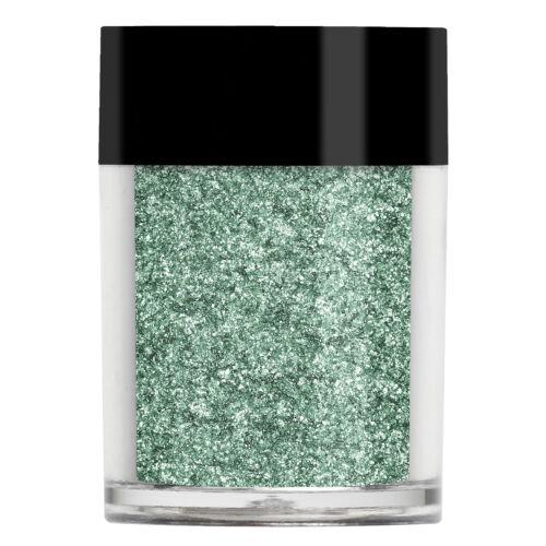 Lecenté Earth Stardust Glitter