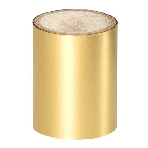 Lecenté Bright Gold Fólia