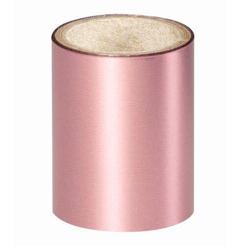 Lecenté Pink Lace Fólia