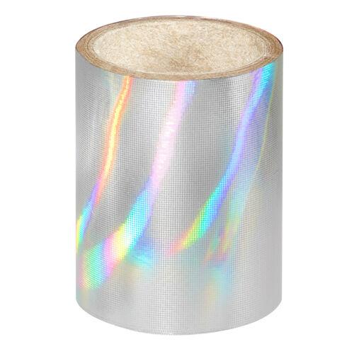 Lecenté Pure Silver Fólia