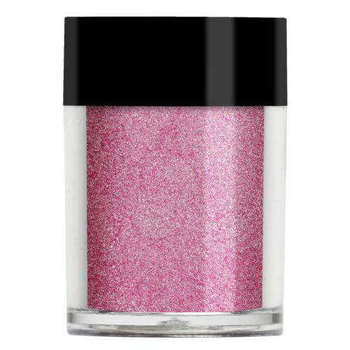 Lecente Pink Ombre Powder