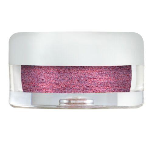 Lecenté Pink Chameleon Chrome Powder