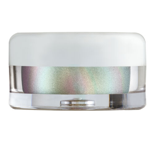 Lecenté Rainbow Powder