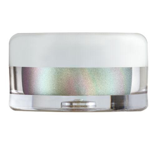 Lecenté Rainbow Powder