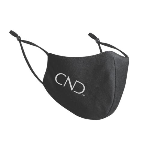 CND Fekete arcmaszk