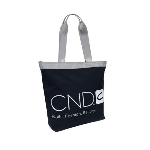 CND Sporttáska