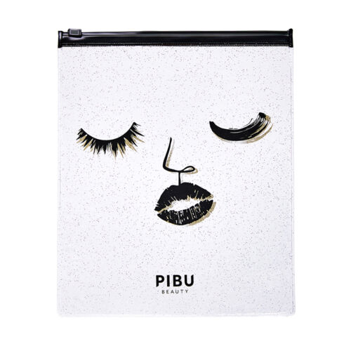 PIBU kozmetikai táska