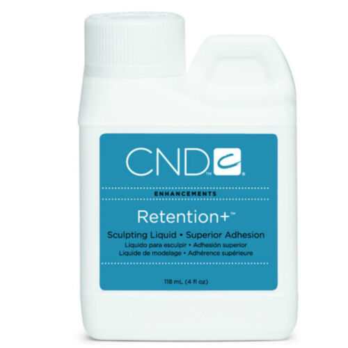 Retention+ Liquid 118ml