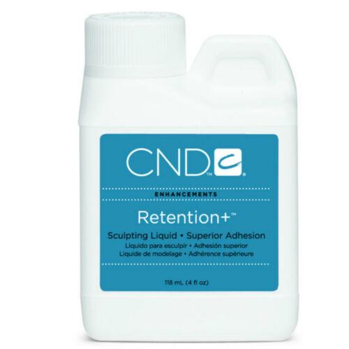 Retention+ Liquid 118ml