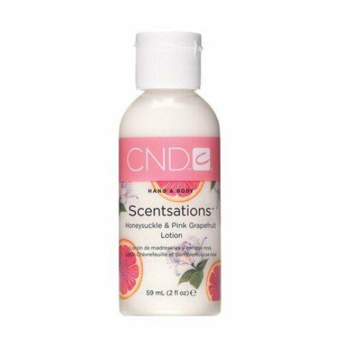 Scentsations™ Lotion Honeysuckle & Grapefruit 59 ml