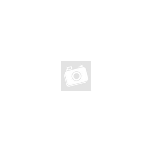 Scentsations™ Lotion Wildflower & Chamomile 245ml