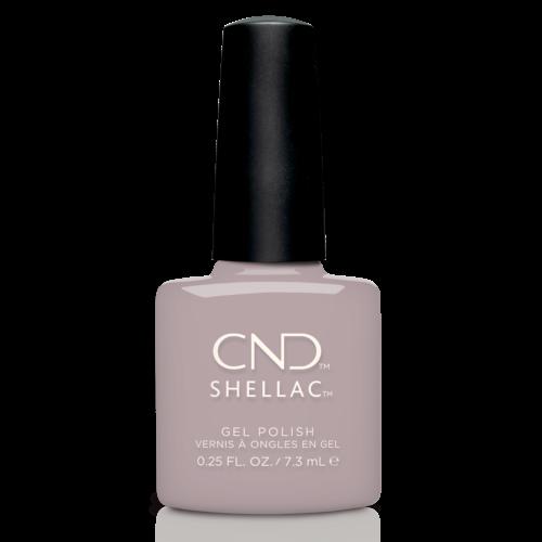 CND Shellac Change Sparker #375