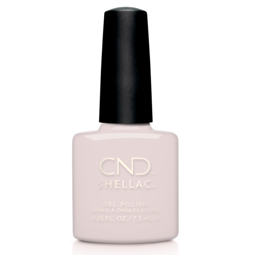 CND Shellac Mover & Shaker #371