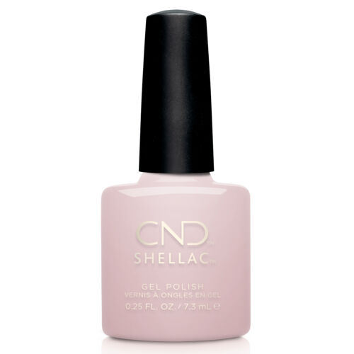 CND Shellac Soiree Strut #289