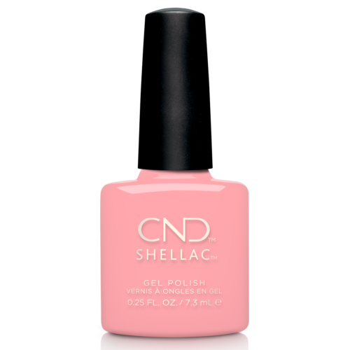 CND Shellac Forever Yours