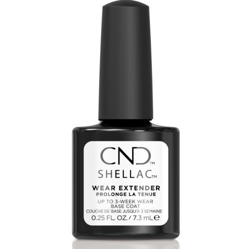 CND Shellac Wear Extender Base Coat 7,3 ml
