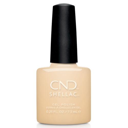CND Shellac Exquisite #308