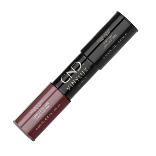 CND Vinylux 2in1 Decadence