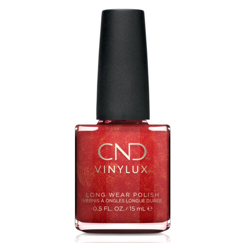 CND Vinylux Hollywood #119
