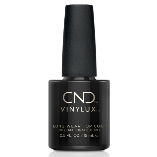 CND Vinylux Weekly Top Coat fedőlakk