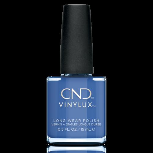 CND Vinylux tartós körömlakk Dimensional #316
